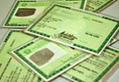 SAC tem quase 108 mil documentos esperando para serem retirados pela população | Foto: Divulgação
