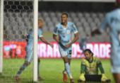 Copa do Brasil: Juazeirense leva goleada do Santos na Vila | Foto: | Foto: Divulgação | Santos Futebol Clube