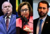 Semipresidencialismo: líderes baianos defendem plebiscito para mudar sistema | Foto: Divulgação