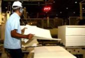 Setores da indústria baiana igualam nível de produção a período pré-pandemia | Foto: Amanda Oliveira I GOVBA