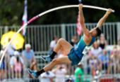 Programação Olimpíadas: veja agenda, horários e onde assistir as disputas desta 6ª | Foto: Wagner Carmo | CBAt
