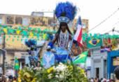 Trânsito de Salvador tem alterações para cerimônia do 2 de Julho | Foto: Bruno Concha | Secom PMS