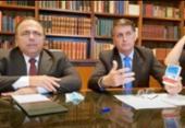Youtube remove vídeos do canal de Bolsonaro por violar políticas de informações sobre a Covid | Foto: Reprodução | Youtube