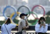 Tóquio registra recorde diário de novos casos de Covid | Behrouz Mehri | AFP