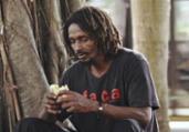 Festival reúne curtas de comunidades periféricas | Divulgação