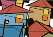 Pandemia impulsiona busca por consórcios de imóveis | Túlio Carapiá | Editoria de Arte A TARDE