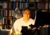 Esse governo é indescritível, diz Daniel Perez | Rafael Martins/ Ag: A TARDE