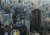 Inflação do aluguel acumula 33,83% em 12 meses | Rovena Rosa | Agência Brasil