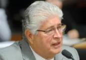 Requião diz que MDB foi tomado por Bolsonaro no Paraná | Agência Senado