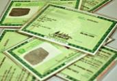 SAC tem quase 108 mil documentos esperando retirada | Divulgação