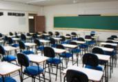 Pneumologista defende segurança da volta às aulas | Divulgação