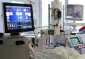 Inteligência artificial pode desafogar sistema de saúde | Richard Bouhet | AFP