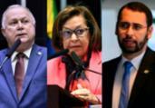 Semipresidencialismo: líderes opinam sobre regime | Divulgação