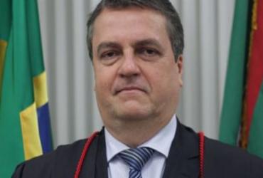 Sete advogados estão na disputa pela indicação para lista tríplice do TRE no TJ-BA | Divulgação