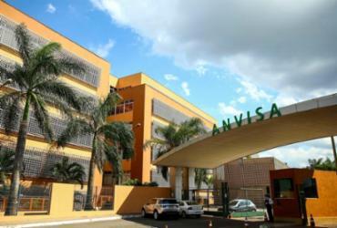 Butantan pede autorização à Anvisa para aplicar CoronaVac em crianças |