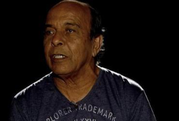 Morre aos 74 anos André Catimba, ídolo do Vitória | Reprodução