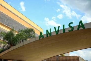Anvisa suspende autorização para importação da Covaxin | Marcelo Camargo I Agência Brasil