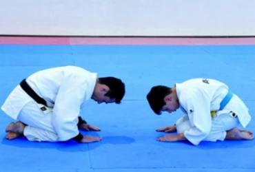 Artes marciais japonesas trazem ensinamentos para a vida | Divulgação
