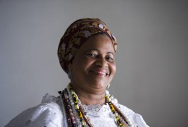 Roda de conversa aborda ativismo da mulher negra no candomblé nesta quarta-feira | Divulgação