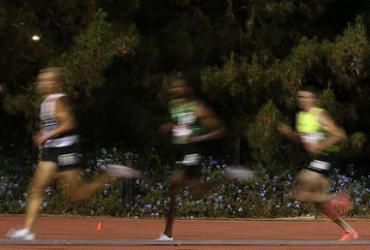 Vinte atletas ficarão fora das Olimpíadas por descumprirem padrões antidoping |