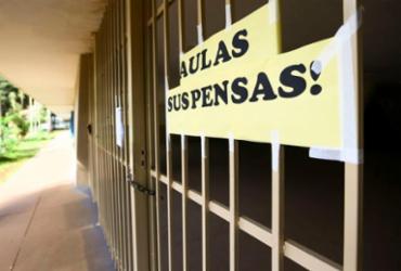 Volta às aulas presenciais em Salvador pode acontecer a partir do dia 9 de agosto | Marcelo Camargo | Agência Brasil