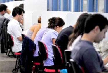 Concurso do Banco do Brasil tem inscrições prorrogadas | Divulgação I Agência Brasil