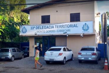 Homem morre após ser esfaqueado na perna em Barra de Jacuípe