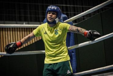 Saiba quem são os brasileiros favoritos ao ouro em Tóquio | Rafael Bello | COB