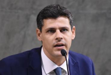 Bolsa Família perto de R$ 300 limitaria investimentos, diz secretário do Ministério da Economia | Divulgação I Ministério da Saúde