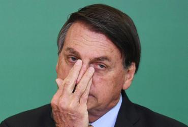 TSE estuda se Bolsonaro cometeu crime em live contra urnas eletrônicas |