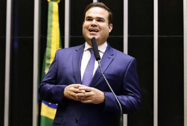 Ciro Nogueira gastou R$ 263 mil em combustível para abastecer avião particular |