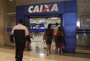 Pagamento da 16ª parcela do Salvador Por Todos começa nesta quarta; confira cronograma | José Cruz/Agência Brasil