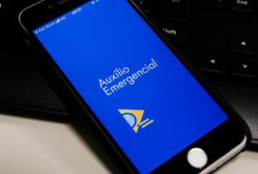 Caixa paga auxílio emergencial a nascidos em outubro nesta quarta-feira | Marcello Casal Jr | Agência Brasil