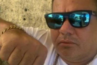 Proprietário de casa de eventos em Camaçari é assassinado na Via Parafuso