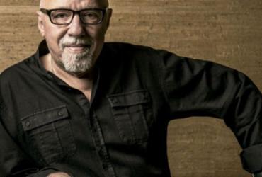 Capão: Paulo Coelho confirma envio de R$ 145 mil para apoiar festival de jazz vetado pela Funarte
