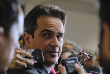 Ciro Nogueira omitiu três empresas em declaração de bens à Justiça Eleitoral | Moreira Mariz/Agência Senado