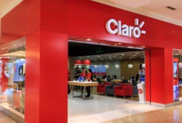 Justiça condena Claro a pagar R$ 10 mil a cliente por contas indevidas |