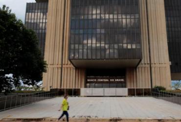 Contas públicas têm déficit de R$ 65,5 bilhões em junho | Marcello Casal Jr. I Agência Brasil