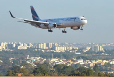 Covid-19: Espanha libera entrada de voos do Brasil | Antonio Cruz I Agência Brasil