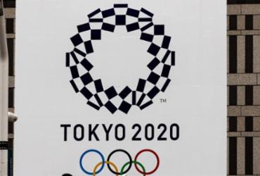 Tóquio registra recorde diário de novos casos de Covid-19 | Behrouz Mehri | AFP