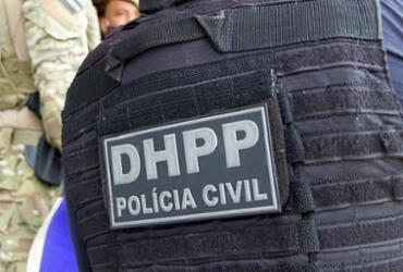 Criança de três anos é encontrada morta na casa de vizinha em Valéria | Ascom | Divulgação