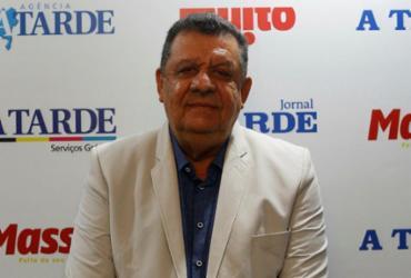 """""""O país precisa ter uma terceira via fortalecida"""", defende prefeito de Boa Vista do Tupim"""