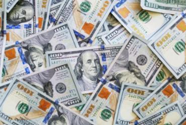 Nova York anuncia incentivo de R$ 500 para quem se vacinar contra a Covid-19 | Reprodução/ Unsplash