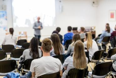 MEC autoriza abertura de 21 mil vagas para cursos de graduação no país | Divulgação