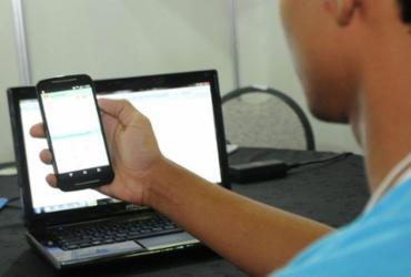 Instituto abre 100 vagas para curso gratuito na área de varejo | Divulgação