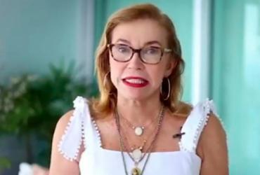Ex-prefeita de Euclides da Cunha ganha cargo na Bahiafarma | Reprodução / Facebook