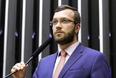 Relator aposta em Ciro Nogueira no governo para avanço de voto impresso no Congresso | Ag. Senado