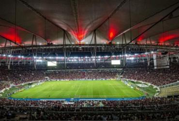 Prefeitura libera púbico no Maracanã para jogo do Flamengo na Libertadores |