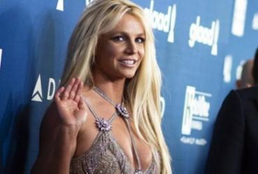 Britney Spears entra com nova petição para retirar tutela do pai | Valerie Macon | AFP