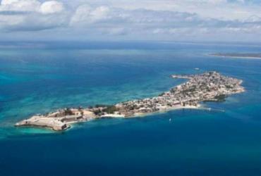 Moçambique é tema de Diálogos Atlânticos | Pinterest